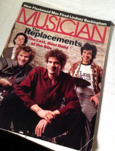 cover-musician-mats